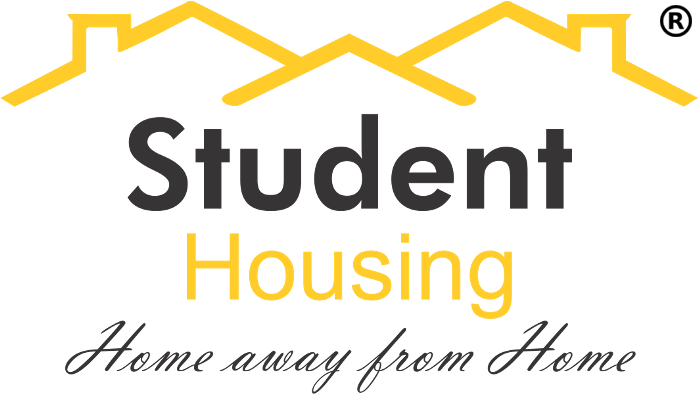 Student Housing Mumbai Logo